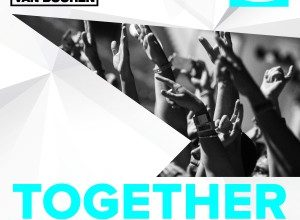 Photo of Armin van Buuren – Together