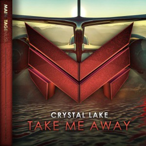Crystal Lake - Take Me Away