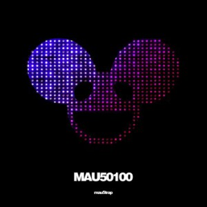 Deadmau5 - Strobe (Remixes)