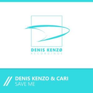 denis-kenzo-cari-save-me