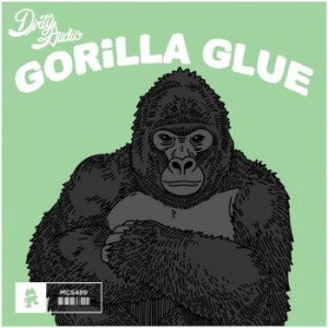 Dirty Audio - Gorilla Glue