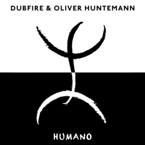 Dubfire& Oliver Huntemann - Humano