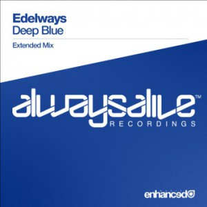 Edelways - Deep Blue