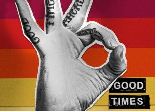 GTA - Good Times Ahead