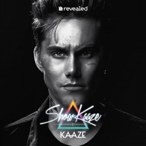 KAAZE presents ShowKaaze EP