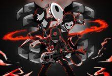 Photo of Knife Party & Tom Morello – Battle Sirens