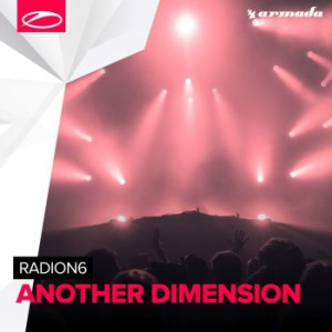 Radion6 - Another Dimension