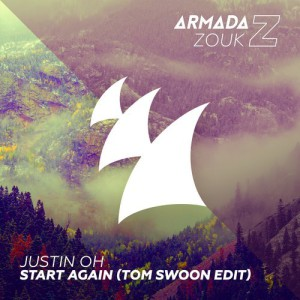 Start Again (Tom Swoon Extended Edit)