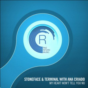 Stoneface & Terminal - My Heart Won't Tell You No