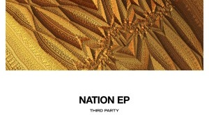 Third Party - Nation EP