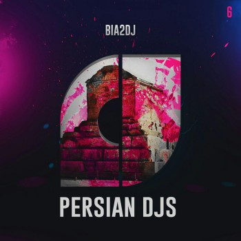 Top Persian Djs 06