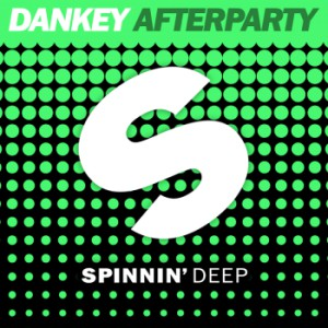 Dankey - Afterparty