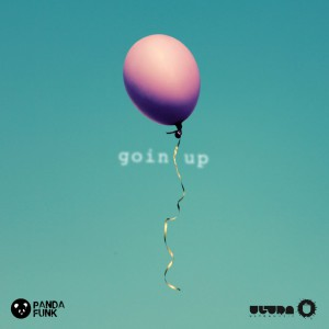 Deorro feat. DyCy - Goin Up