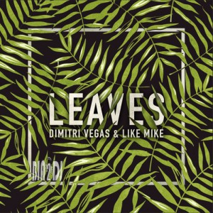 Photo of Dimitri Vegas & Like Mike – Leaves