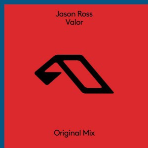Jason Ross - Valor