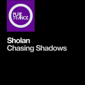 Sholan - Chasing Shadows