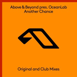 Above & Beyond - Another Chance
