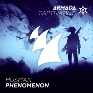 Husman - Phenomenon