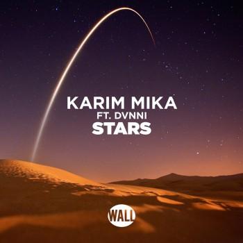 Karim Mika & Dvnni - Stars