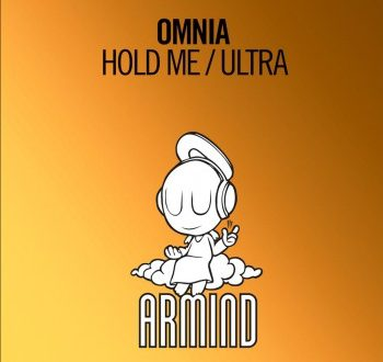Omnia - Hold Me