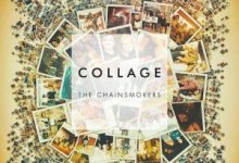 The Chainsmokers - Collage (EP)
