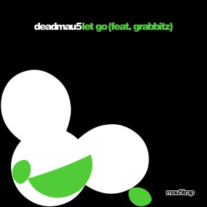Photo of deadmau5 feat. Grabbitz – Let Go