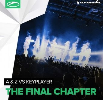 A & Z vs KeyPlayer – The Final Chapter
