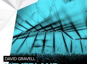 David Gravell - Neverland
