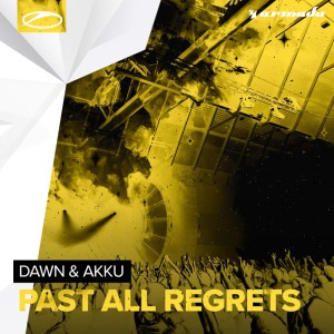 Dawn & Akku - Past All Regrets
