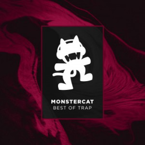 Monstercat - Best Of Trap 2016