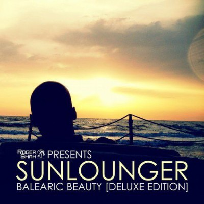 Photo of Roger Shah & Sunlounger – Balearic Beauty (Deluxe Edition)