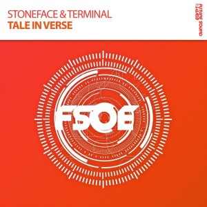 Stoneface & Terminal - Tale In Verse