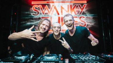 Swanky Tunes Top Musics