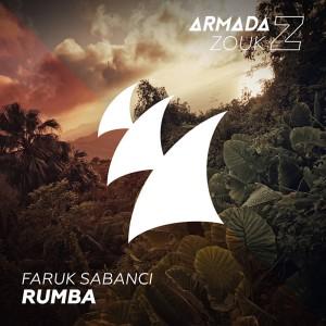 Faruk Sabanci - Rumba