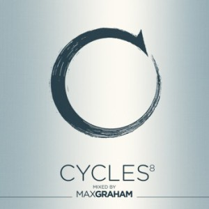 Max Graham - Cycles 8