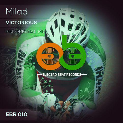 Milad - Victorious