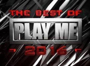 Play Me Too Best of 2016