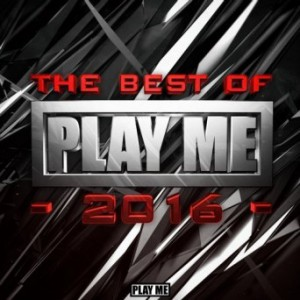 Play Me Too Best of 2016