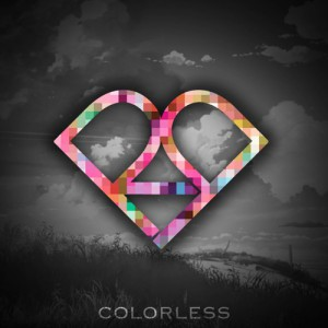 Riggi & Piros - Colorless (Need You)