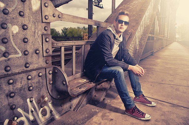 Robin Schulz Top Musics