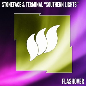 Stoneface & Terminal - Southern Lights