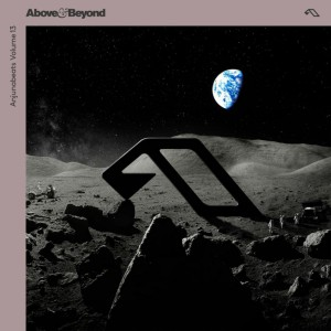 Photo of Above & Beyond – Anjunabeats Volume 13