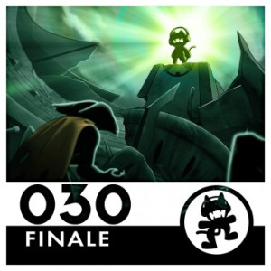 Monstercat 030 Finale