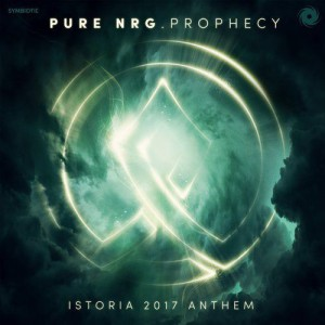 Photo of Solarstone & Giuseppe Ottaviani pres. PureNRG – Prophecy
