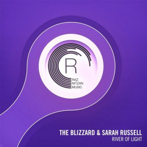 The Blizzard & Sarah Russell - River of Light