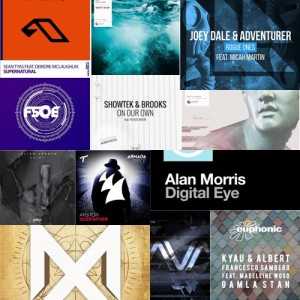 Bia2Dj Tunes Of Week 60