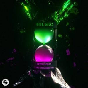 FelMax - Hyperbolic Time Chamber