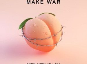 Photo of From First To Last feat. Skrillex – Make War
