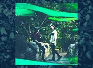 Photo of Porter Robinson & Madeon – Shelter