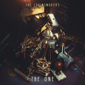 The Chainsmokers - The One